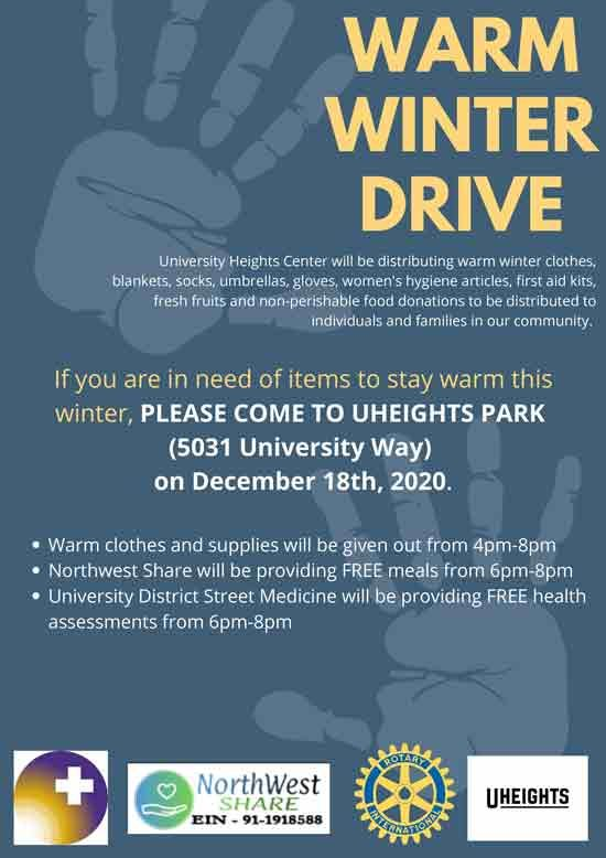 https://www.nwshare.org/wp-content/uploads/2020/11/Warm-Winter-Drive-Distribution-2-550x778.jpg