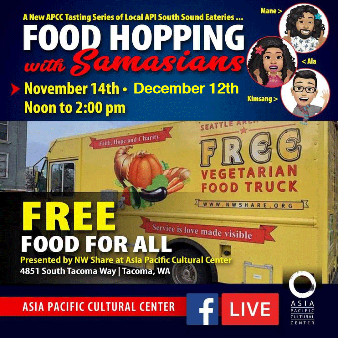 https://www.nwshare.org/wp-content/uploads/2020/11/foodtrucktacoma-1080x1080-1-1080x1080.png