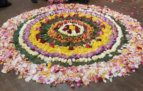 https://www.nwshare.org/wp-content/uploads/2021/04/flowermandala-1-485x310.jpg