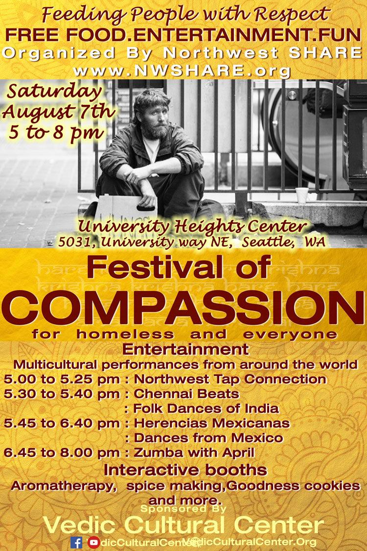 https://www.nwshare.org/wp-content/uploads/2021/07/festivalofcompassion2021-750x1125.jpg